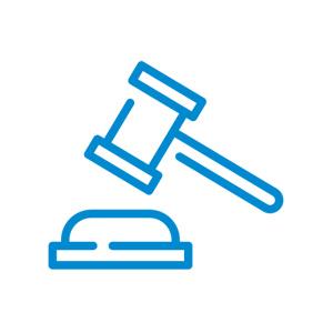 Wirecard Anwalt Philippinen